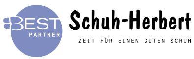 Schuhhaus Herbert