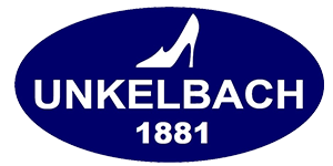 Schuhhaus Unkelbach